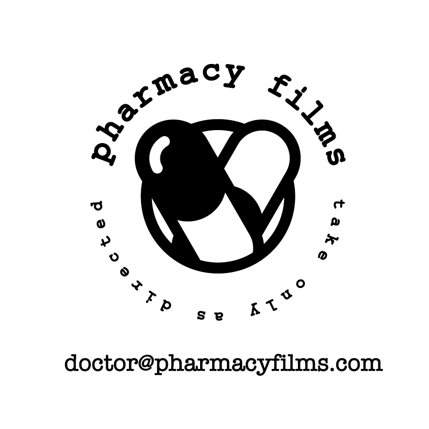 Pharmacy Films